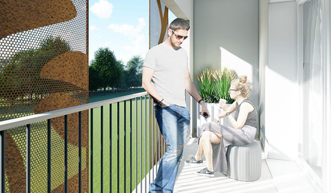 La casa del futuro è SMART e fa risparmiare