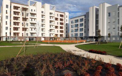 La sfida vinta della rigenerazione urbana di Medoro